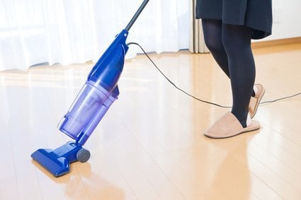 The Best Lightweight Vacuum Reviews For 2017 The Clean Home