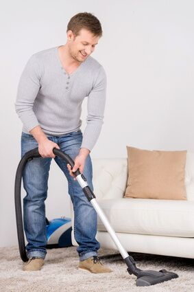 the best vacuum cleaner reviews for 2017 the clean home