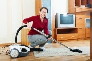 the best vacuums under 200 in 2017 us92. Black Bedroom Furniture Sets. Home Design Ideas