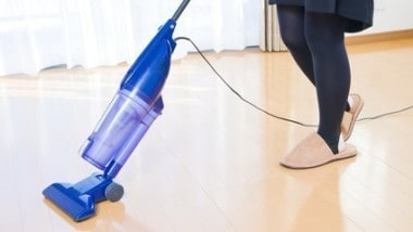 The Best Lightweight Vacuum Reviews for 2018