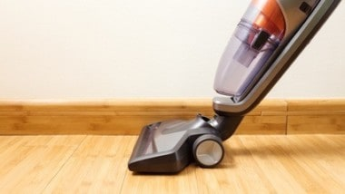 The Best Cordless Vacuum Cleaner Reviews for 2018