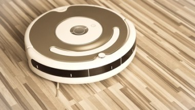 The Best Robot Vacuum Reviews for 2018