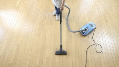 The Best Vacuum for Hardwood Floors in 2018