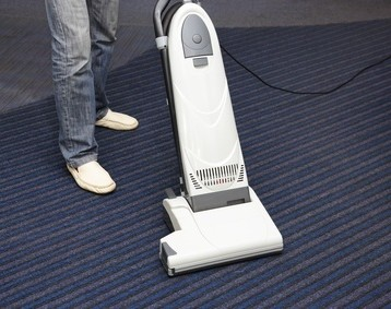 The Best Vacuum Cleaner Reviews for 2017 - The Clean Home