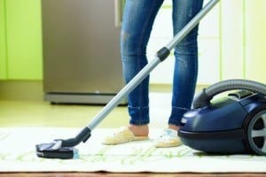 what do you do when your home isnu0027t quite big enough for an upright vacuum but too big for a stick vac for many the answer is a canister vacuum - Canister Vacuums