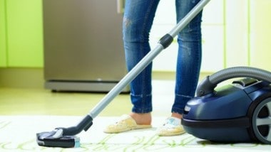 The Best Canister Vacuum Reviews for 2018