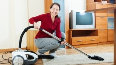 The Best Vacuums Under $200 in 2018